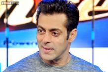 Salman Khan black buck poaching case: Supreme Court reserves order