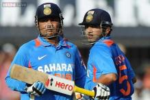 Sehwag, Gambhir tell NZ selection committee not to consider them