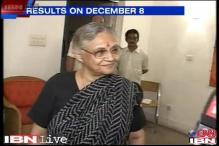 No harm in involving Tytler, Sajjan Kumar in Delhi polls: Sheila Dikshit