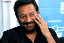 'Elizabeth' filmmaker Shekhar Kapur roped in to direct adventure saga 'Tiger's Curse'