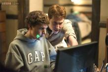 Why Mark Zuckerberg found 'The Social Network' hurtful