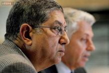 Will the damning observations by SC deter Srinivasan from defending his acts?