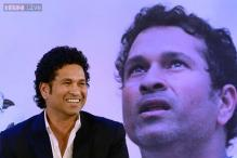 Test matches will always be on top, says Sachin Tendulkar