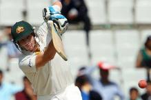 Smith should serve apprenticeship for captaining Australia: Stuart Clarke