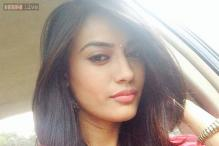 It's a challenge that needs keen observation: Surbhi Jyoti on her double role in 'Qubool Hai'