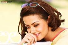 Surveen Chawla to perform a special number in 'Welcome Back'?