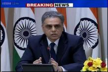 Doing everything possible to bring back 5 fishermen from Sri Lanka: MEA