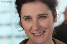 Dutch filmmaker Tamar Van Den Dop wins best director at KIFF