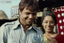 Have given Warren Anderson's character dimension and depth in 'Bhopal: A Prayer For Rain', says director Ravi Kumar
