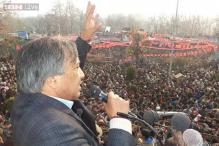 Tarigami accuses BJP of trying to divide J&K on communal lines, urges people to defeat such forces