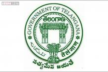 Telangana government presents over Rs 1 lakh crore maiden budget