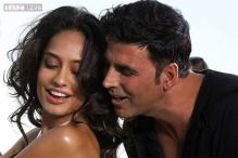 'The Shaukeens': 5 things that work for this otherwise average film