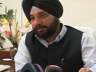 If people vote on the basis of Modi wave, then god save India: Arvinder Singh Lovely