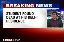 Delhi: Manipuri PhD scholar from TISS found dead at residence