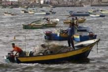 Wife of death-row Tamil Nadu fisherman moves High Court