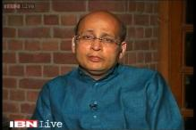 Watch: What termites can do to Indian politicians!