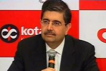 Ashamed to say my children studied abroad, says Uday Kotak