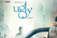 It was wonderful working with Anurag Kashyap in 'Ugly', says music composer GV Prakash Kumar