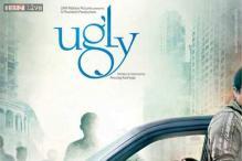 It was wonderful working with Anurag Kashyap in 'Ugly', says music composer GV Prakash Kumar