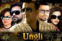 'Ungli' review: The movie moves along predictably with a lazy screenplay