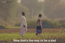 Watch: UNICEF's 'Baap wali baat' anthem focuses on every girl's right to education, shows every Indian dad the importance of providing a better world to their daughters