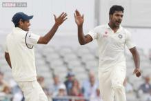 As it happened: Cricket Australia XI vs Indians, Day 1