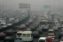 Delhiites give mixed response to ban on 15-year-old vehicles