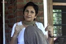 Veenapani Chawla dies at 67