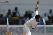 Skipper Vinay Kumar rues poor batting by South Zone