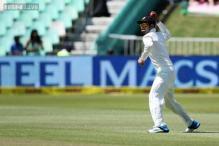 Australia should be prepared to face aggressive India: Virat Kohli