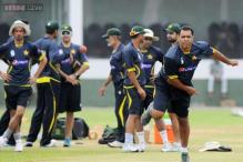 Pakistan coach Waqar attributes three Ds for Australia success