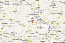 Fresh clashes break out between TMC, BJP workers in Birbhum; 1 dead