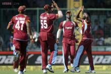West Indies players sort out pay dispute with WICB: reports