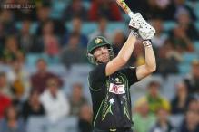 3rd T20: Australia edge South Africa in a thriller to win series