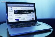 Russia plans to create its own 'Wikipedia'
