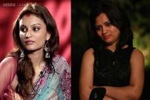 Bigg Boss 8: Dimpy Mahajan and former  'Roadies' contestant Renee Dhyani to enter the house