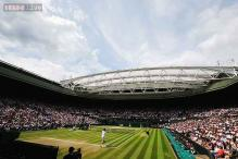 AITA announces qualifying events for Road to Wimbledon