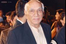 We are thinking about a biopic on Yash Chopra, says wife Pamela Chopra