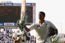 Retirement crossed my mind after ODI snub, says Younis Khan