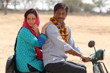 'Zed Plus' review:  Poor screenplay dilutes the strong message in this political satire
