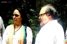 Mumbai Women's International Film Festival: Ila Arun, Charu Khurana to be felicitated