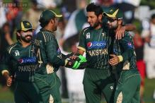 1st T20: Pakistan thump New Zealand to take 1-0 lead