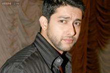 Ekta Kapoor signs Aftab Shivdasani for new 'Kyaa Kool hain hum' film; says she likes his comic timing