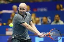 IPTL: Fans will warm to new tournament in time, says Andre Agassi