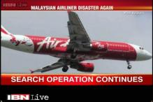 First priority to look after families of missing AirAsia plane, says Airlines' Group CEO