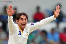 Banned Saeed Ajmal to play against Kenya