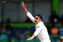 Off-spinners in firing line of ICC crackdown