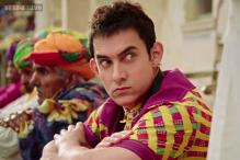 Vishwa Hindu Parishad complains against Aamir Khan's 'PK'