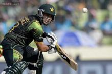 Kamran Akmal may make it to Pakistan WC squad