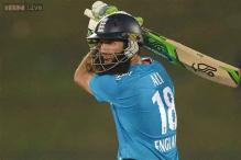 As it happened: Sri Lanka vs England, 4th ODI